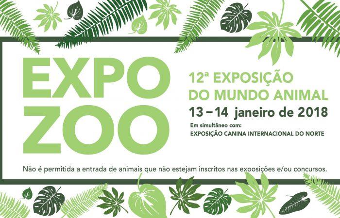 Expozoo 2018