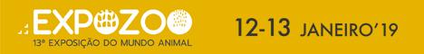 """Programa """"Espaço Dartacão"""" 12 e 13 Janeiro 2019"""
